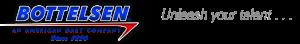 Bottelsen-Logo-Since-1976