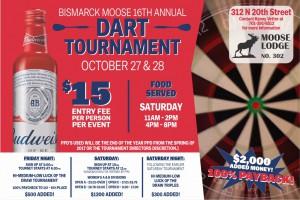 Moose Oct Dart Tourney for Web Site